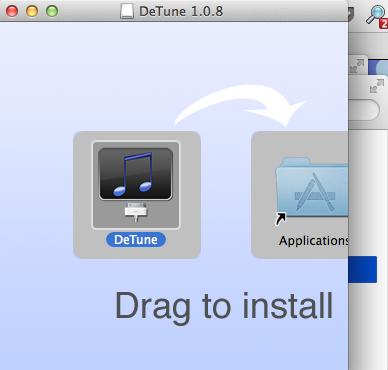 DeTune-Installer.png