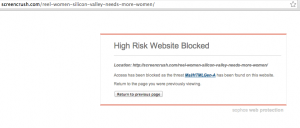 High_Risk_Website_Blocked__http___screencrush_com_reel-women-silicon-valley-needs-more-women_