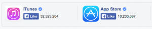 App-Store-Fans