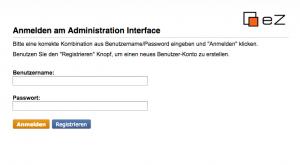 Login___Benutzer_-_ProSieben