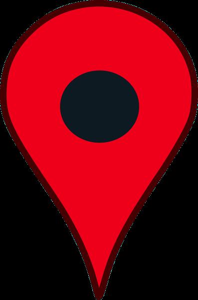 Location 158934 1280