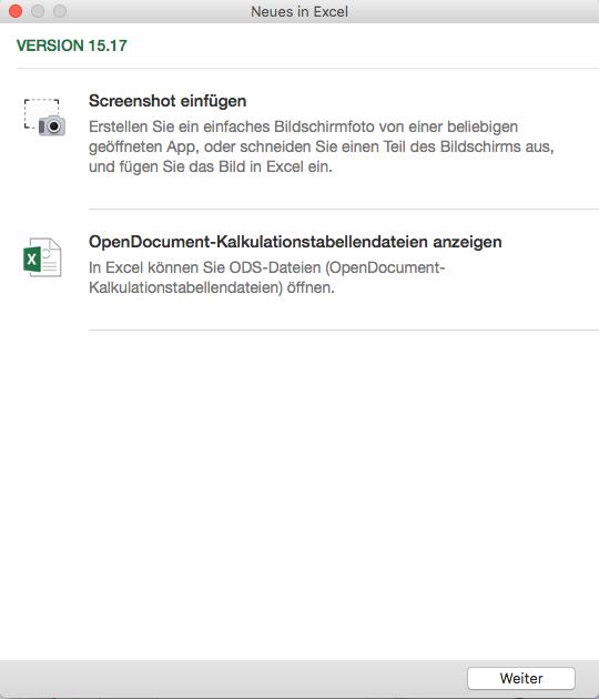 Neues_in_Excel_und_Microsoft_Excel_und_Vorbefüllung