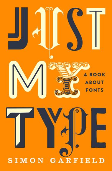 just_my_type_front_orange
