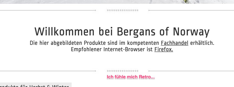 Bergans_of_Norway-Firefox-Browser