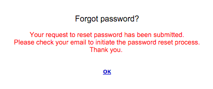 Forgot_Password-in-Rot
