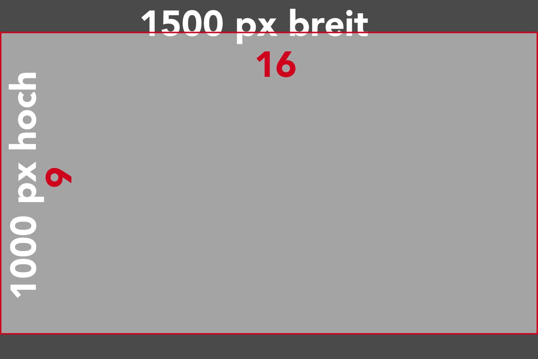 1500x1000 aus der Mitte