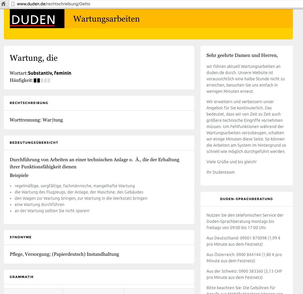 Duden_Offline